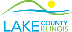 Visit Lake County Illinois Logo