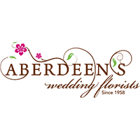 Aberdeen's Wedding Florists